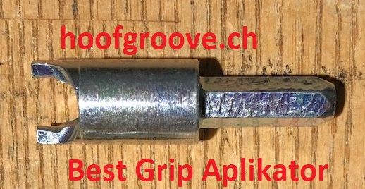 Best Grip Aplikator