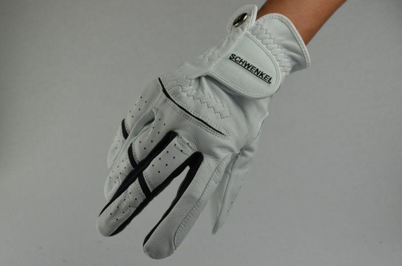 Schwenkel Handschuhe Sommer