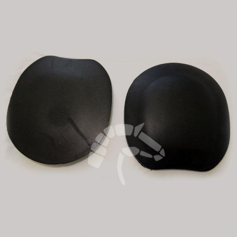 Easyboot Dome Pad Ausverkauf Grösse S