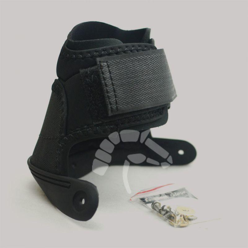 Easyboot Glove Soft Gaiter