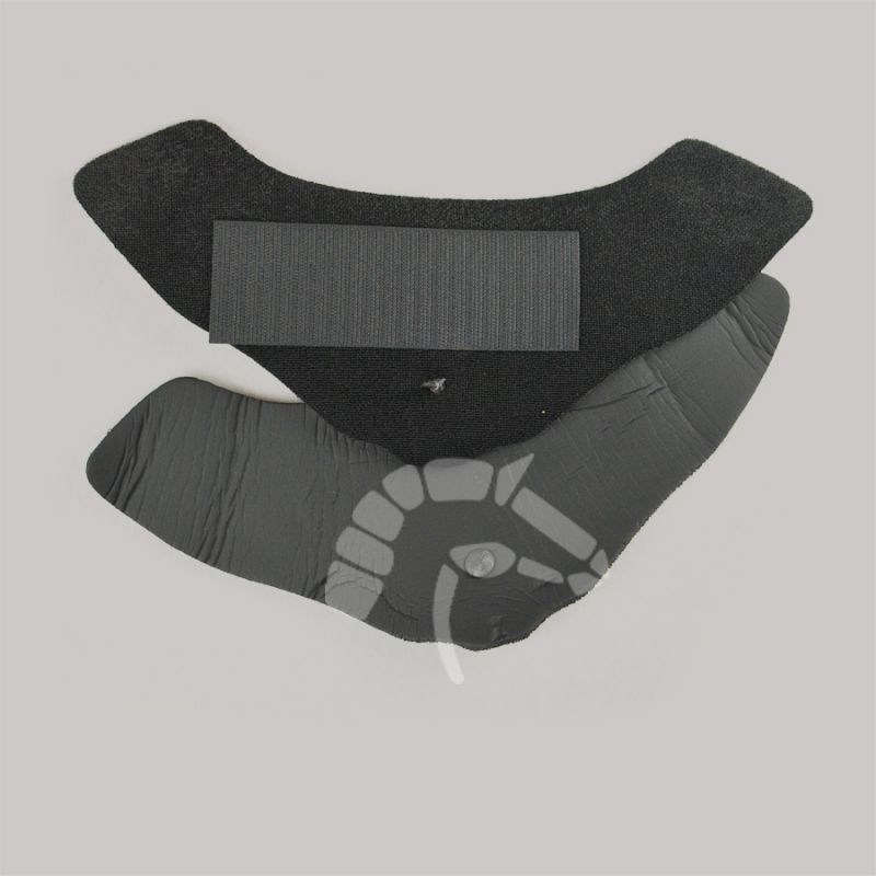 Floatingboot Neopren Gaiter