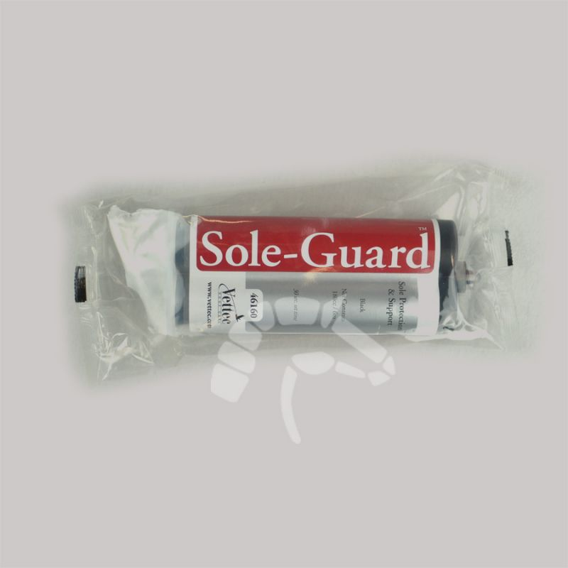 Vettec Sole Guard 180ml