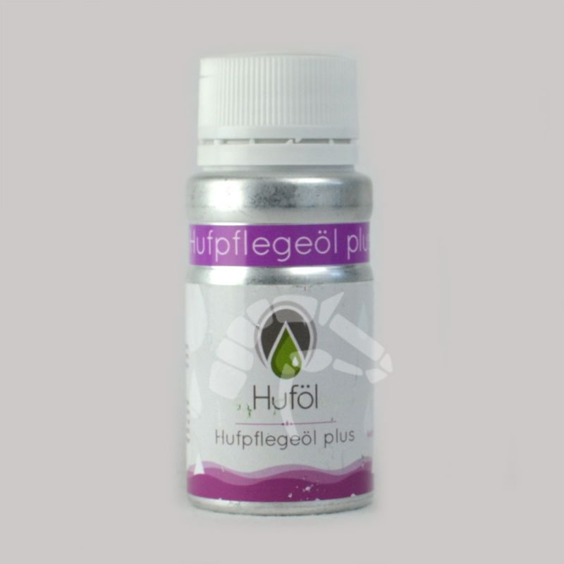 Hufpflegeoel Plus 100ml/250ml