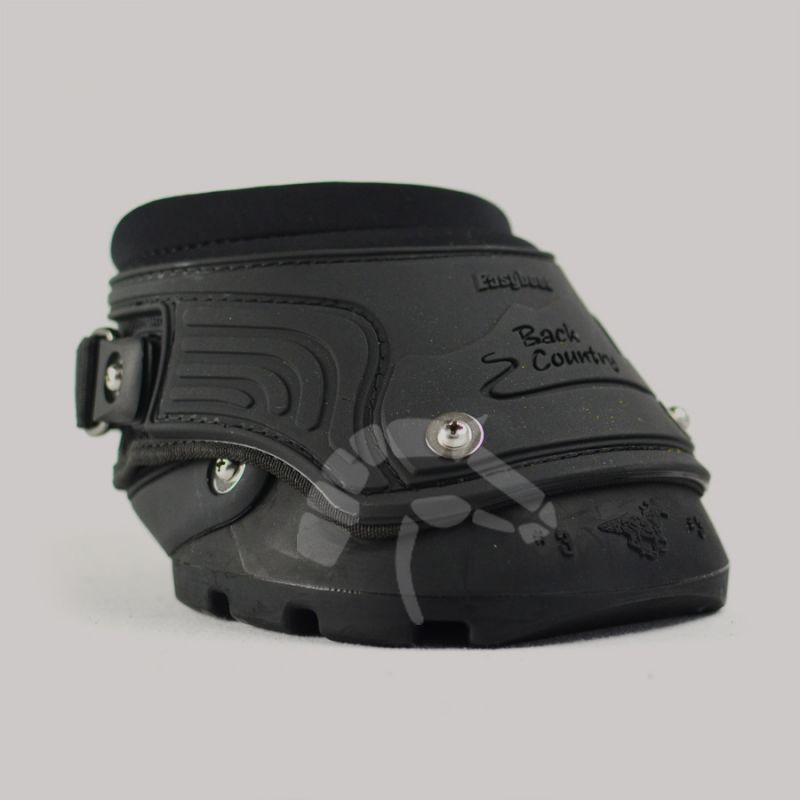 Easyboot Back Country Gr. 00-5