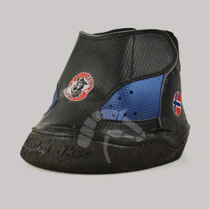 Equine Fusion Shoe Ultimate Rund und Slim Ausverkauf