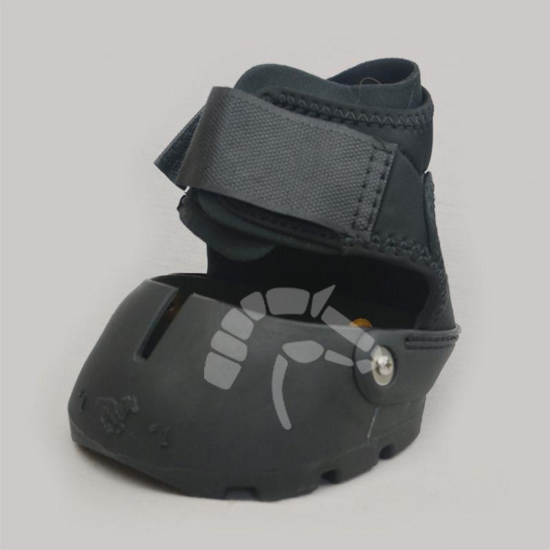 Easyboot Glove Soft
