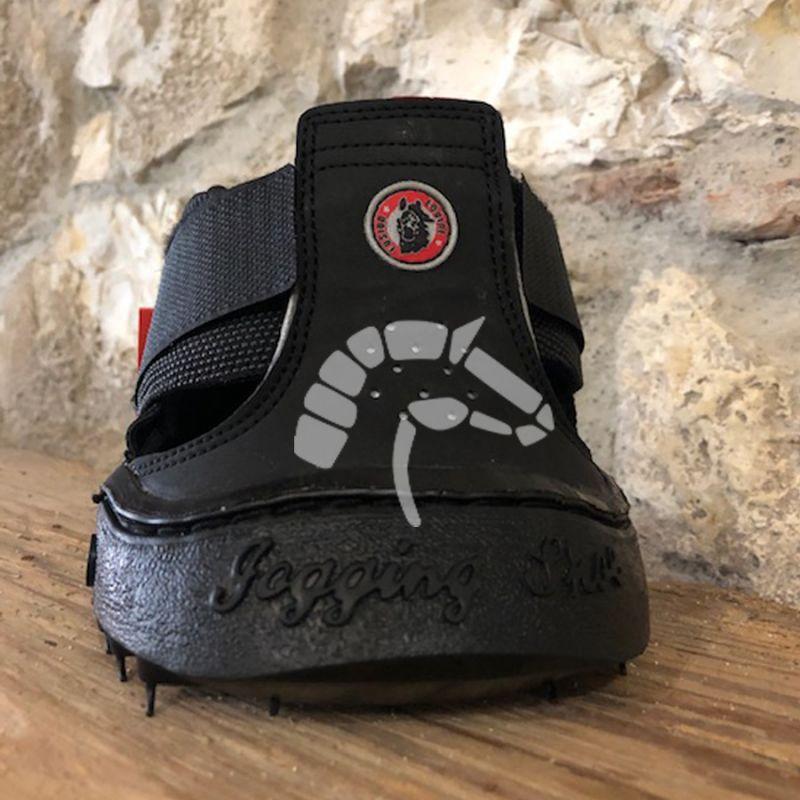 Equine Fusion Trekking Shoe