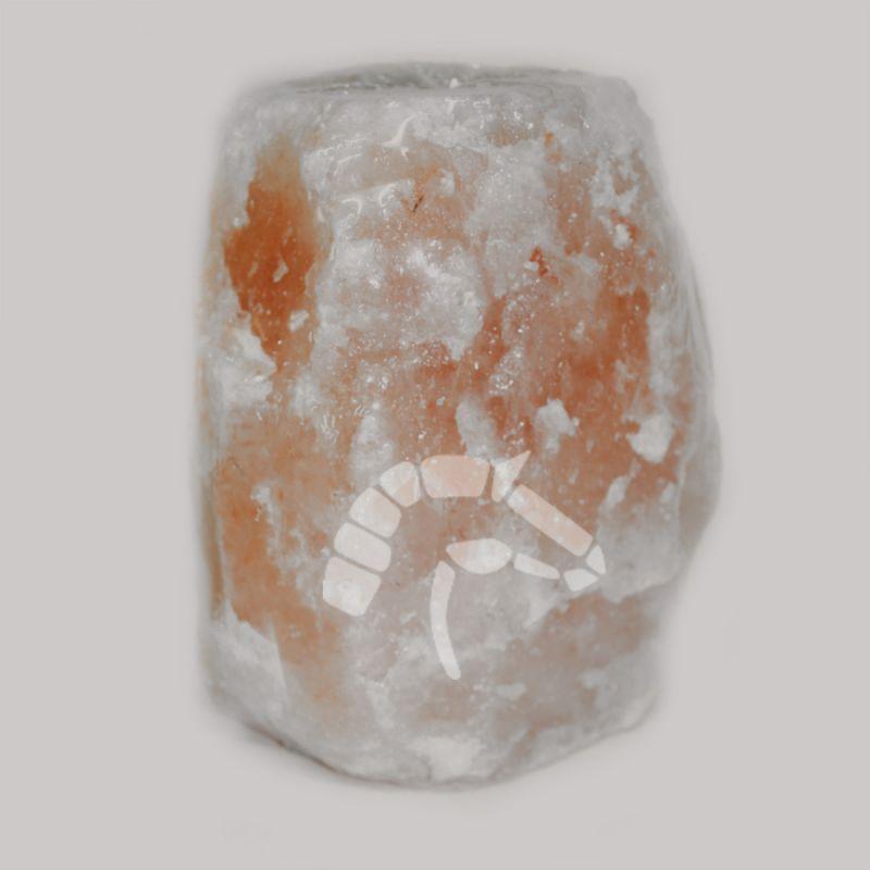 Himalaya-Salz Lecksteine ca. 3-4kg