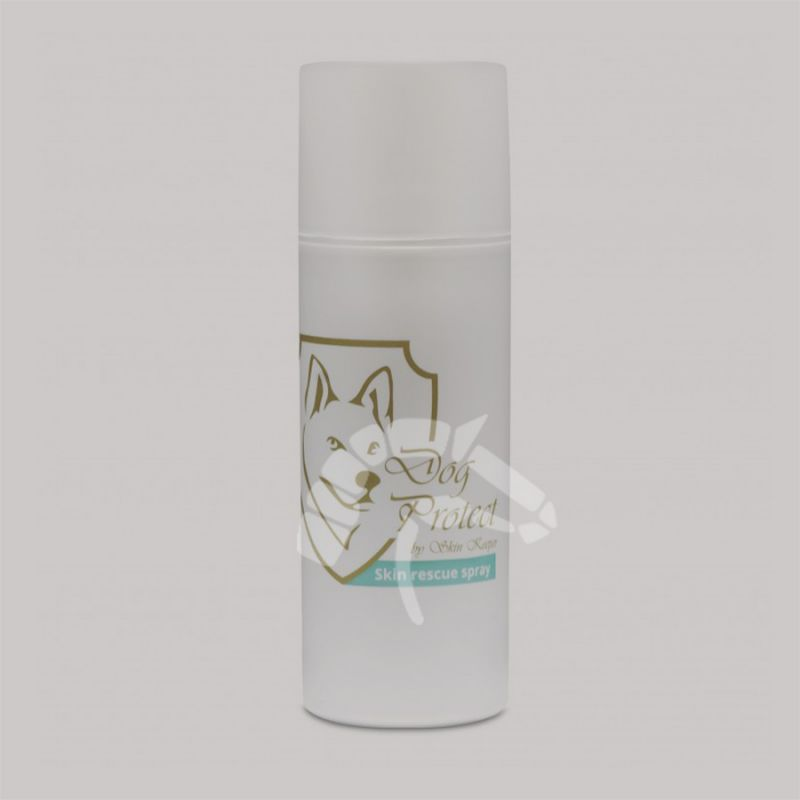Skinkeeper Dog skin rescue Spray
