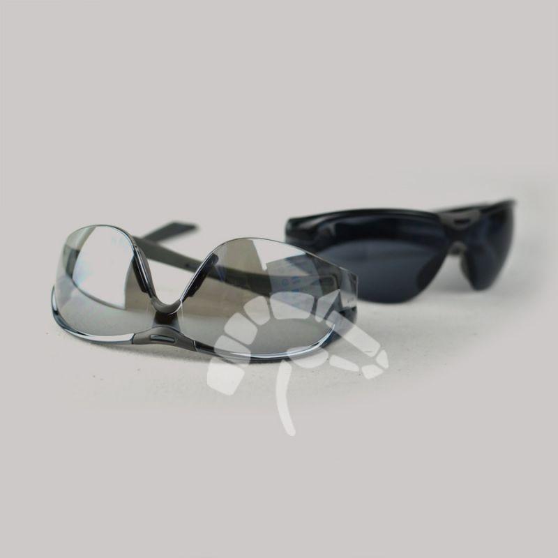 Eyerex CH-Reitbrillen hochflexibel
