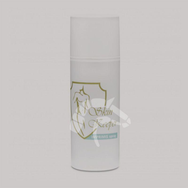 Skinkeeper Imprimis Spray