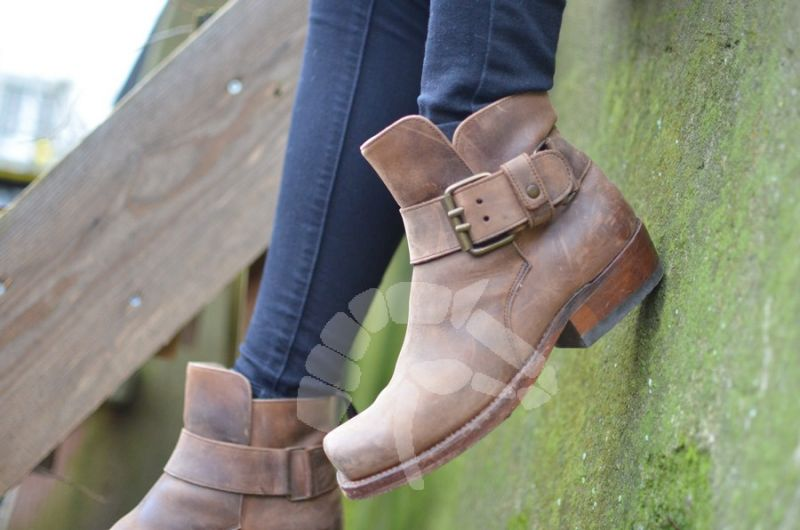 Sancho Boots SALE